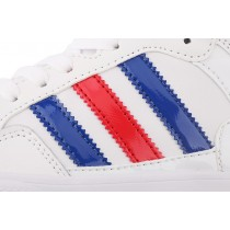 2016 Rural Adidas x Pharrell Williams Superstar Supercolor PacksZapatos sea azul,adidas baratas madrid,ropa adidas imitacion murcia,comprar baratas online