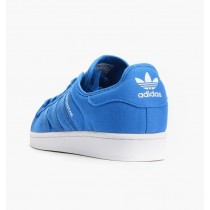 En 2016 Azulejos Adidas Superstar Festival Pack Lona Hombre Mujer Sneakers azulbird/Ftwr blancos,adidas running 2017,zapatillas adidas gazelle 2,mercado