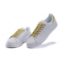 2016 Diseñador Adidas NEO SE Daily Vulc Suede zapatos para correr Hombre/Mujer Core Negro/blancosTrainers,adidas sudaderas baratas,ropa running adidas,nuevos