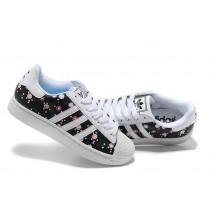 2016 Descuento adidas Pure boost X Color Negro verdesMujer zapatos para correr,adidas rosa pastel,adidas superstar negras,popular