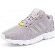 2016 Europa 2016 Fresco Adidas X Pharrell Williams Stan SmithsSneakers Classics Unisex Zapatos azul,relojes adidas,chaquetas adidas,tienda online
