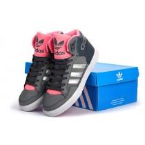 2016 Nacionalidad Adidas Originals Stan Smith Primeknit NM Sneakers Para Hombre Gris blancos,adidas 2017,adidas deportivas,venta en linea