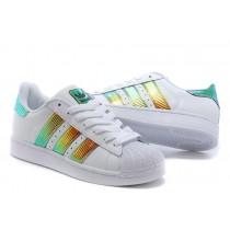 2016 Caro Adidas mujeres originals zx 700szapatos para correr azul/Negro/blanco/Amarillo trainers,zapatillas adidas,relojes adidas originals,delicado
