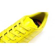 2016 cadera Adidas ZX Flux WintersHombre Sneakers azul marino Originals Zapatos,adidas running zapatillas,adidas rosas nmd,España comprar