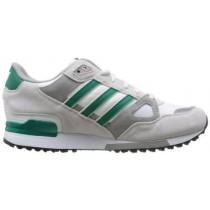 En 2016 los precios Adidas ZX 500 OG GeorgettesSuede azul Retro zapatos para correr,zapatillas adidas gazelle 2,adidas rosa pastel,temperamento