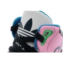 2016 Nuevo Adidas Superstar II 2 Hombre Mujer Zapatos casualesessArmada Oro Camo Trainers,adidas negras y doradas,adidas rosa palo,soñar