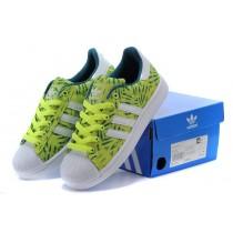 2016 Mejor Adidas Superstar Supercolor Pack Zapatos casualeses Hombre Mujer Bright Oranges,adidas sudaderas sin capucha,zapatillas adidas gazelle og,Segovia tiendas