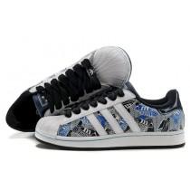 2016 Señora Adidas Zx 750 Hombre ZapatossArmada Amarillo Originals Trainers,tenis adidas baratos df,zapatillas adidas rosas,oferta