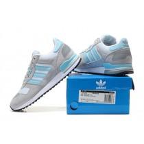 2016 Negocios Pharrell X adidas Consortium Stan Smith NegrosUnisex Runing Zapatos,tenis adidas baratos,outlet ropa adidas santiago,en madrid