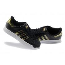 2016 Caro Adidas Original ZX 630szapatos para correr Negro/azul Hombre trainers,adidas chandal online,adidas zapatillas running,diseño del tema
