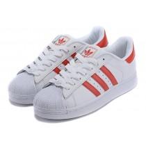 2016 Urban Adidas Pharrell x Williams SuperstarsSupercolor azulbird,adidas blancas,adidas rosas gazelle,compra venta