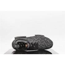 2016 cómodo Adidas Superstar Slip On Originals Trainers azul profundo/OrosHombre Mujer Zapatos,ropa adidas outlet,adidas negras enteras,precios