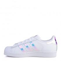 2016 cadera Adidas ZX 500 OG mujeressOriginal zapatos para correr Gris/Púrpura/azul,adidas 2017 deportivas,zapatos adidas para,Programa de compra