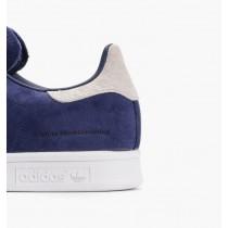 2016 cadera Originals adidas suede superstar Ii Hombre Zapatos SuedesVerde fluorescente azul,relojes adidas dorados,adidas el corte ingles,delicado