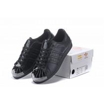 2016 elegante Adidas Originals ZX 750 Solid Gris/blanco Vapour SneakerssZapatos,zapatillas adidas gazelle 2,zapatos adidas baratos,Barcelona tiendas