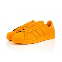 2016 Milán Adidas Superstar 80s JUUN J JJ Hombre Sneakers Ftw blancos,adidas negras y doradas,tenis adidas baratos df,místico