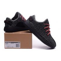 2016 Wild Adidas Superstar 2 II Hombre Mujer TrainerssCAMO DOTS marrón Gris Negro Zapatos casualeses,ropa running adidas online,adidas scarpe,en Barcelona