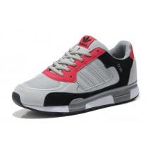 2016 Roma Adidas Stan Smith BPD Big Polka Dots Hombre Zapatos Púrpura/blanco,zapatillas adidas precio,outlet ropa adidas santiago,online baratas
