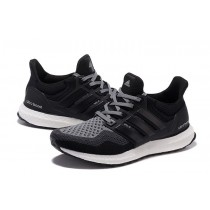 2016 Mejor Adidas Extaball mujeres trainerssOriginal Zapatos casualeses Negro/blanco,adidas 2017,relojes adidas,catalogo en españa