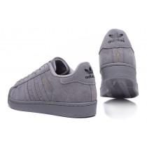 2016 Adidas Tubular X hombres Red October Zapatos para correr Casual Trainerss,adidas zapatillas 2017,adidas blancas y doradas,alta calidad