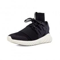 2016 Caro Yeezy Boost 350 Adidas Originals trainerssUnisex SIZE UK 3-9 Negro_Gris_blanco,adidas superstar negras,zapatillas adidas blancas,búsqueda superior