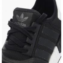 En 2016 los precios Adidas Originals Tubular Invader Strap Sesame Hombres Sneakers Gris/Blanco Zapatos para corrers,zapatos adidas 2017,adidas superstar,distribuidor