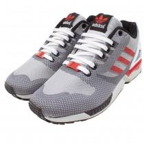 2016 Diseñador Adidas Stan Smith Polka Dots Print Zapatos casualeses Para Hombre Running blanco Ftw/Running blanco Ftw/Light Solid Griss,adidas negras y blancas,adidas schuhe,moderno
