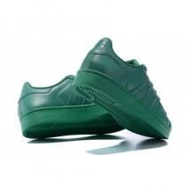 2016 Señora Adidas SuperstarsPlata Phoenix Grain Originals Sneaker Unisex Zapatos US4-10 36-45,ropa adidas running barata,ropa adidas imitacion,punto caliente