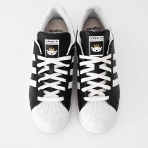 2016 elegante Adidas ZX Flux Limited ED LightningsOriginals zapatos para correr Size:36-44,zapatos adidas baratos,tenis adidas baratos,delicado