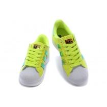 2016 Diseñador Adidas Tubular Invader Strap Hombres mujer Zapatos casuales rojo/Vendimia Blanco Trainerss,adidas blancas y rosas,adidas blancas y negras,baratas originales