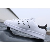 2016 Diseñador Nuevo Adidas ZX Flux Hombre Trainers Tech Zero Nordic Pack gris/Plata Zapatoss,adidas superstar rosas,adidas superstar blancas,compras