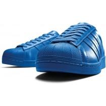 2016 Valor Adidas Originals ZX 700 ZapatossMujer azul Púrpura Jade Coral Running blanco,adidas running,ropa adidas,comerciante