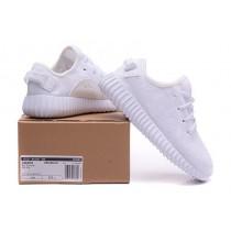 2016 Urban Adidas ZX 750 Collegiate BurgundysOriginals Hombre trainers,ropa adidas running,adidas zapatillas,venta