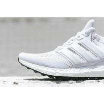 2016 Nacionalidad Adidas Unisexo Zapatos Tubular Invader Strap 750 Trainers negro básico/Vendimia Blancos,zapatillas adidas superstar,adidas ropa interior,compra venta
