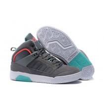 En 2016 Azulejos Adidas NEO Ctx9tis Zapatos casualeses HombresLead gris/Mint verde Trainers,adidas superstar baratas,ropa adidas imitacion,Mérida tiendas