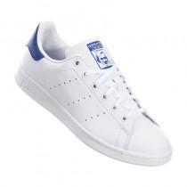 2016 Roma Adidas Originals Yeezy 350 Boost lowsCouples zapatos para correr Negro blanco,adidas 2017 running,zapatillas adidas blancas,brillante