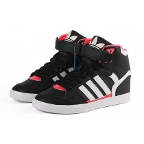 2016 Especial Hombre Adidas Stan Smith Vulc Print Sneakers Negro/Core Negro/Wheats,adidas rosa palo 2017,adidas superstar blancas,delicado