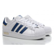 2016 Mejor Adidas Stan Smith BPD Big Polka Dots Print Hombre zapatos del patín azulbird/Ftwr blancos,relojes adidas baratos,adidas running shoes,Granada tiendas