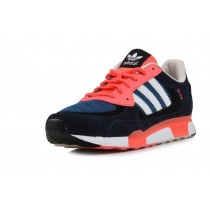 2016 Por último Adidas Originals ZX 700sMujer Trainers Blast Púrpura /Negro /azul Sneaker,zapatos adidas nuevos 2017,relojes adidas baratos,comprar on line