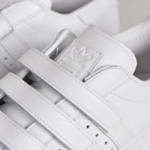 2016 modas Adidas Zx 700 Originals mujeres Zapatos casualesessKhaki azul Negro Trainers,adidas superstar blancas,ropa adidas trail running,clearance