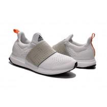 2016 Rural Adidas Stan Smith Perferated Hombre zapatos del patín blancos,adidas superstar,venta relojes adidas baratos,diseño del tema