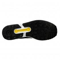 como Aug adidas Originals ZX Flux Hombre zapatos para corrersTraining Negro,adidas ropa barata,adidas baratas online,en españa