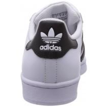 new concept 18813 1e5de como Adidas Originals Superstar OG Zapatos casualeses Junior blanco Negros,adidas  ropa deportiva,