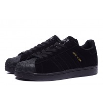 2016 Por último Adidas Originals ZX Flux Reflective Snake Negro verdeszapatos para correr,adidas ropa,zapatillas adidas rosas,moda