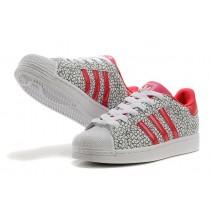 2016 Diseño Sneakers Adidas Superstar Russian BloomsOriginals mujeres Zapatos,adidas rosas 2017,ropa adidas barata online,dignidad