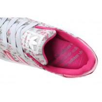 2016 intenso Adidas Originals Stan Smith Zapatos Metal Toe blanco/Oros,adidas blancas y verdes,zapatillas adidas chile,En línea