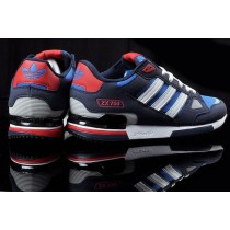 2016 Tiempo Hombre Adidas Superstar 80s Clean Zapatos casualeses Negro/Oro Metallic/Off blancos,adidas superstar blancas,adidas deportivas,online españa