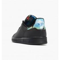 2016 caliente NMD Runner W Core Negrosadidas Original Nuevo estilo mujeres Zapatos,chaquetas adidas originals,adidas schuhe,guía de compras