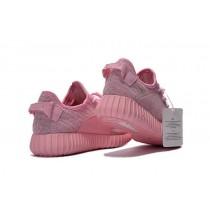 2016 Inteligente Adidas Superstar Supercolor Pack Pharrell Williams Half azuls,ropa adidas originals outlet,outlet ropa adidas santiago,España comprar