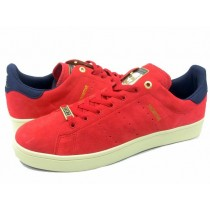 huge discount a6f18 8e27d 2016 Retro Adidas Originals ZX 700sNegro Amarillo rojo blanco Lifestyle  Fashion Zapatos,
